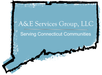 A&E Services Group