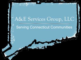 A&E Services Group